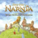 Step into Narnia Book