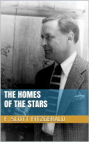 The Homes of the Stars