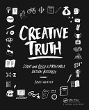 Pdf Creative Truth Telecharger