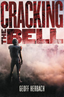 Cracking the Bell Pdf/ePub eBook