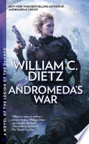 Andromeda s War