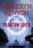 Phantom Lover Pdf/ePub eBook