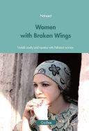 Women with Broken Wings