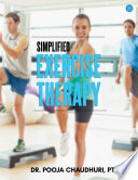 Simplified Exercise Therapy