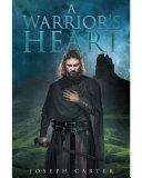 A Warrior s Heart