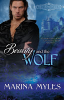 Beauty and the Wolf Pdf/ePub eBook