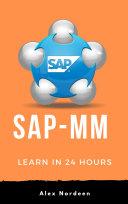 Learn SAP MM in 24 Hours