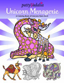 Unicorn Menagerie