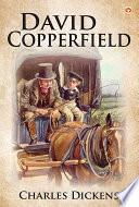 David Copperfiled