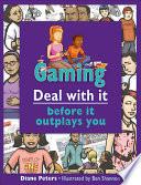 Gaming Book
