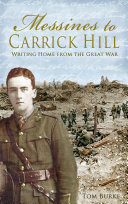 Messines to Carrick Hill: