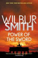 Power of the Sword [Pdf/ePub] eBook