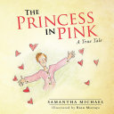 Pdf The Princess in Pink Telecharger