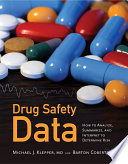 Drug Safety Data Book