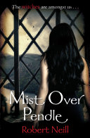 Mist Over Pendle Pdf/ePub eBook