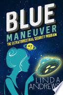 Blue Maneuver
