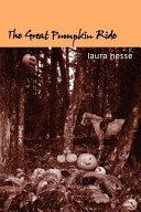 The Great Pumpkin Ride