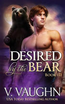 Desired by the Bear