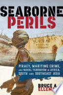 Seaborne Perils