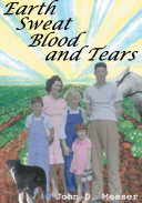 Earth Sweat Blood and Tears ebook