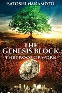 The Genesis Block