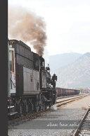 Steam Train Notes