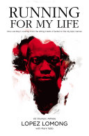 Running for My Life Pdf/ePub eBook