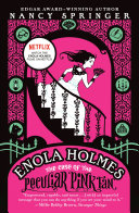 Pdf The Case of the Peculiar Pink Fan