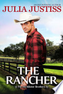 The Rancher Book