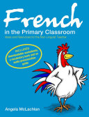 Pdf French in the Primary Classroom Telecharger