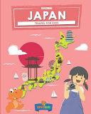 Japan  Travel for Kids