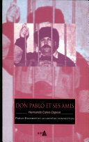 Don Pablo et ses amis ebook