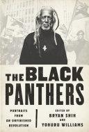The Black Panthers Pdf/ePub eBook