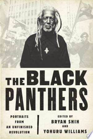 Download The Black Panthers Free Books - Dlebooks.net