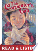 The Carpenter s Gift  Read   Listen Edition