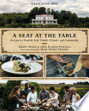 Beekman 1802 A Seat At The Table