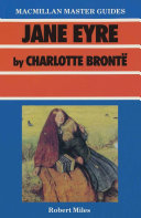 Pdf Jane Eyre by Charlotte Brontë Telecharger