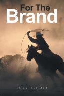 For The Brand [Pdf/ePub] eBook