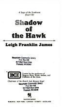 Pdf Shadow of the Hawk
