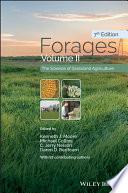 Forages, Volume 2