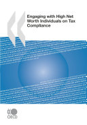 Engaging with High Net Worth Individuals on Tax Compliance [Pdf/ePub] eBook