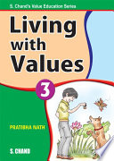 Living With Values Book 3