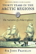 Pdf Thirty Years in the Arctic Regions Telecharger