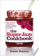 The SuperJam Cookbook