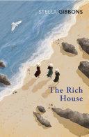 The Rich House Pdf/ePub eBook