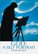 God: a Self Portrait Book