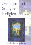Feminism in the Study of Religion