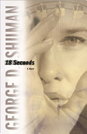 18 Seconds [Pdf/ePub] eBook