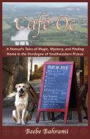 Café Oc [Pdf/ePub] eBook