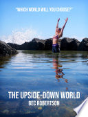 The Upside Down World